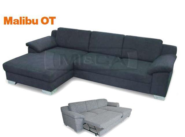 seda ka malibu otu seda ky mica m bel hoff n bytok bratislava lama. Black Bedroom Furniture Sets. Home Design Ideas